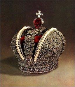 catherine-crown