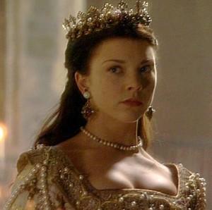 Anne-Boleyn-natalie-dormer-as-anne-boleyn-27562009-566-564