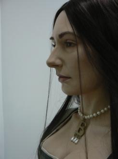 Anne+Boleyn+waxwork+2