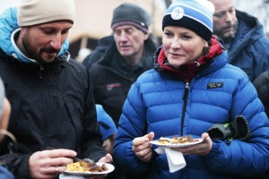 crown-prince-haakon_crown-princesss-mette-marit_patronage_official-work--h=500