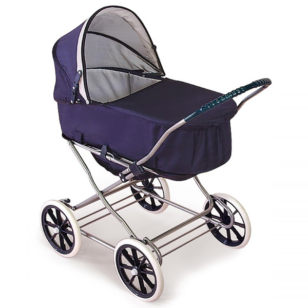 Badger-Basket-English-Style-3-in-1-Doll-Stroller-df4a7096-f7e4-471a-a6d6-776ab170c2e8_600