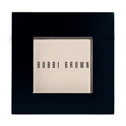 Bobbi Brown Ivory