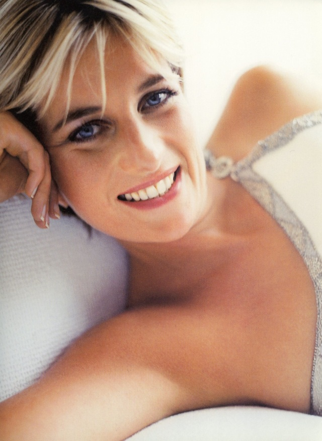 Diana-Princess-of-Wales-3
