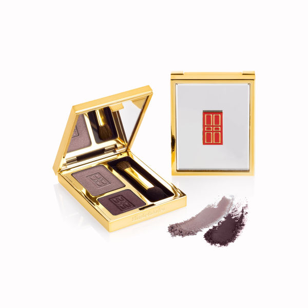 Elizabeth Arden Duo Eyeshadow