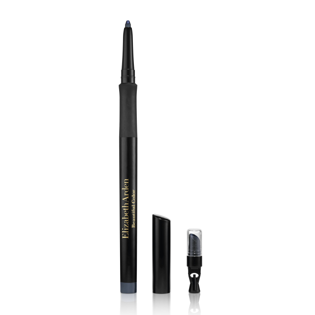 Elizabeth_Arden_Beautiful_Color_Precision_Glide_Eye_Liner_1409139879