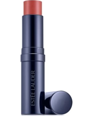 Estée Lauder blush stick