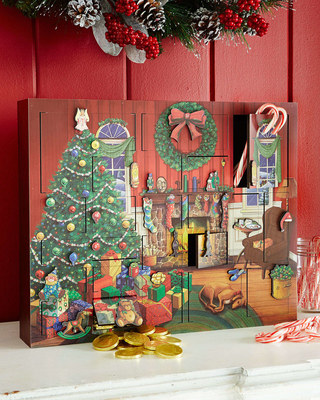 fireside-advent-calendar-byers-choice