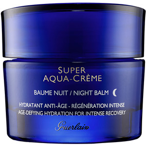 Guerlain night creme