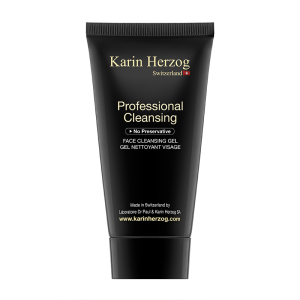 Karin_Herzog_Professional_Cleansing_Face_Cleansing_Gel_50ml_1372665570