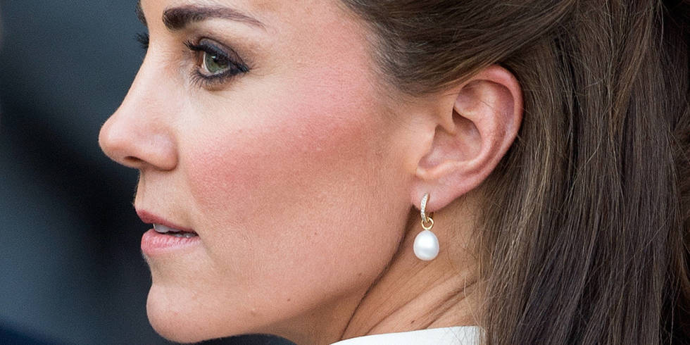 kate middleton s makeup my frugal lady