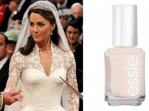 Kate-Middleton-Essie-Allure-Nail-Polish1-300x223