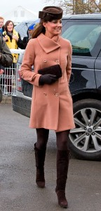 Kate Weitzman boots