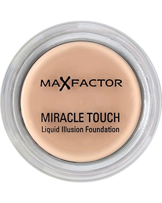 max-factor-miracle-touch-liquid-illusion-foundation-no-55-blushing-beige-0-38-ounce
