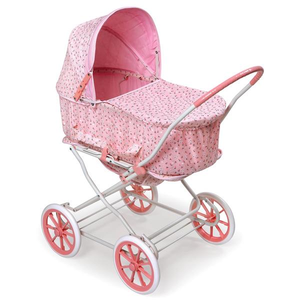 Pink-Rosebud-3-in-1-Doll-Pram-Carrier-Stroller-475a03e8-5919-4f22-b867-462b3bb8d3c7_600