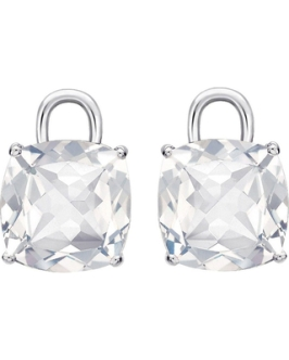 eternal-18k-white-gold-topaz-earring-drops-kiki-mcdonough
