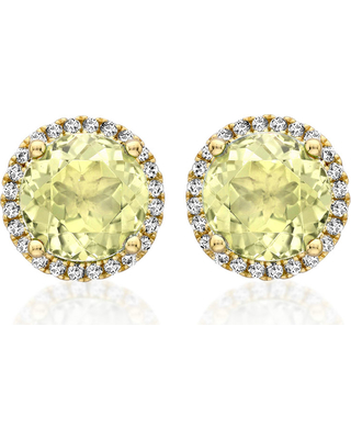 grace-lemon-quartz-stud-earrings-with-diamonds-kiki-mcdonough
