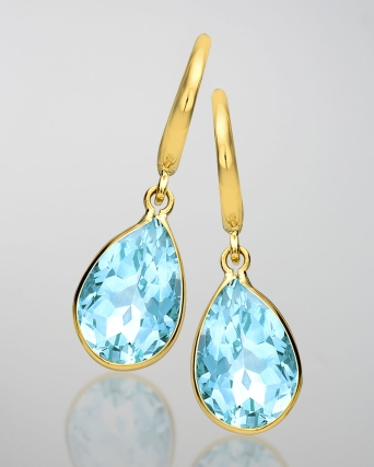 kiki-mcdonough-gold-18k-gold-eternal-blue-topaz-teardrop-earrings--product-1-12070277-0-637280200-normal