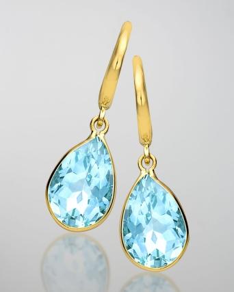 kiki-mcdonough-gold-18k-gold-eternal-blue-topaz-teardrop-earrings--product-1-12070277-0-637280200-normal