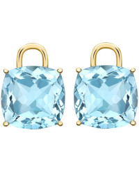 kiki-mcdonough-gold-eternal-18k-gold-blue-topaz-earring-drops-product-0-580682656-normal