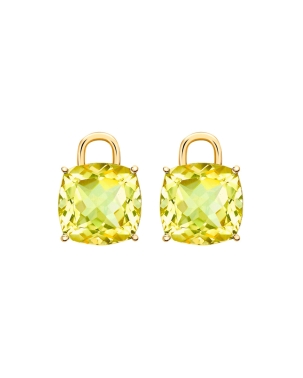 kiki-mcdonough-gold-eternal-18k-gold-lemon-quartz-earring-charms-product-0-578641348-normal