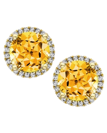 kiki-mcdonough-white-grace-18k-gold-citrine-diamond-earrings--product-1-12083427-0-820475944-normal
