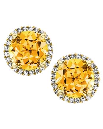 kiki-mcdonough-white-grace-18k-gold-citrine-diamond-earrings--product-1-12083427-0-820475944-normal
