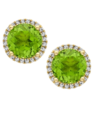 kiki-mcdonough-white-grace-green-peridot-diamond-stud-earrings--product-1-12074259-0-228723129-normal