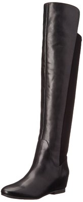 Nine West T boot