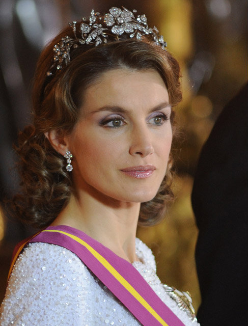 Queen-Letizia-of-Spain1