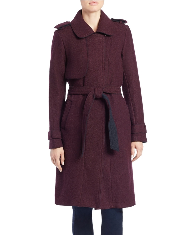 vince-camuto-rednavy-long-wool-blend-trench-coat-red-product-0-465193688-normal