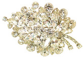 vintage-neil-zevnik-juliana-3d-crystal-leaf-brooch