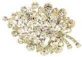 vintage-neil-zevnik-juliana-3d-crystal-leaf-brooch