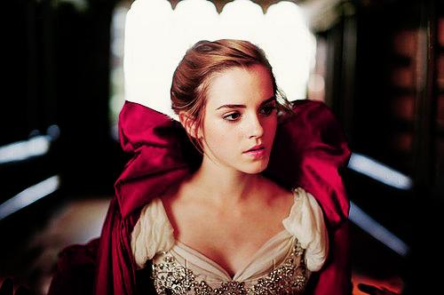 Préférence Emma Watson's Favorite Beauty Products – My Frugal Lady WT71
