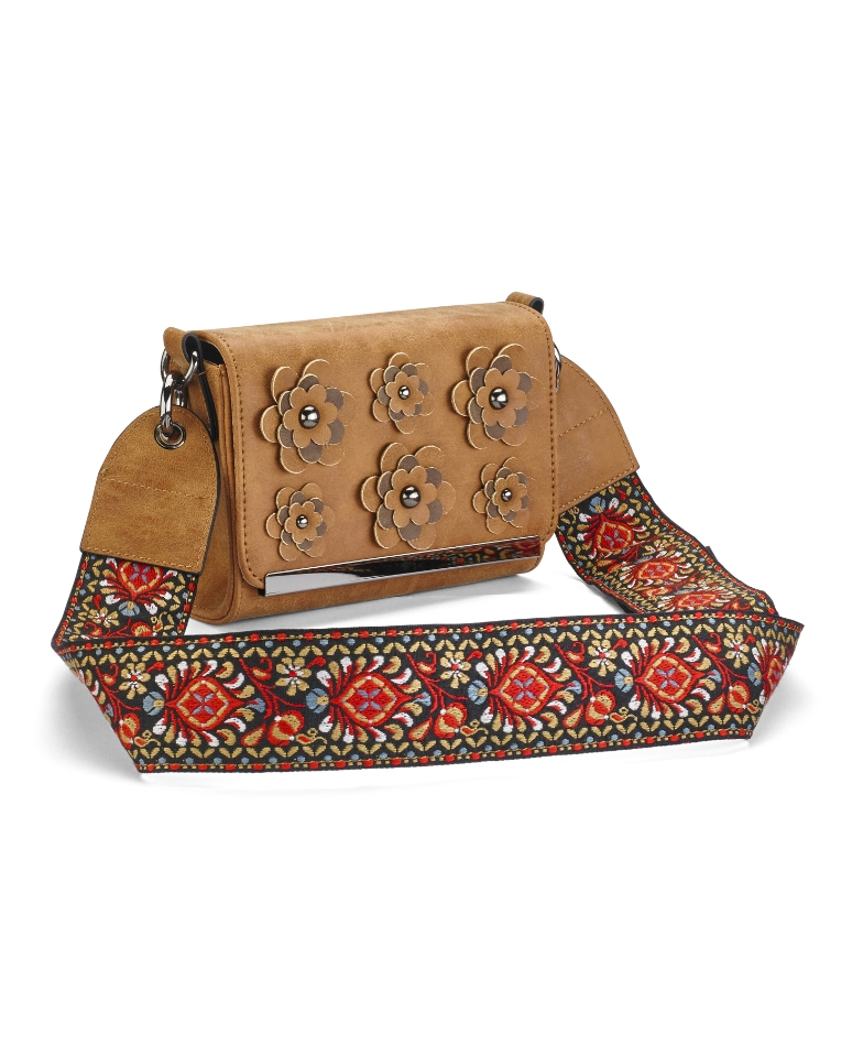 c627d334e Fall Trend: Embellished Guitar Strap Bags – My Frugal Lady